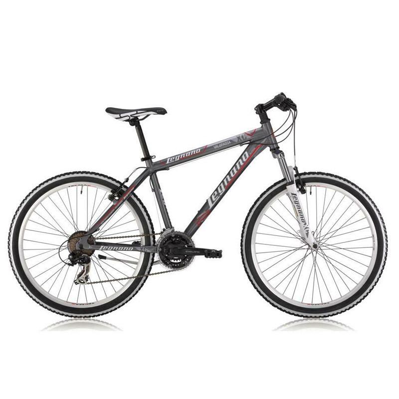 noleggio-bici-abruzzo_0004_MTB Rockrider ST100