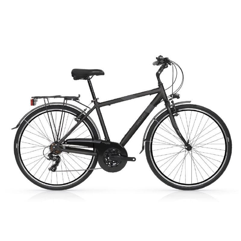 noleggio-bici-abruzzo_0012_City bike Uomo Legnano Cesenatico