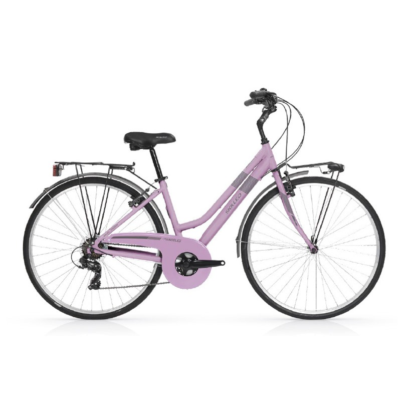noleggio-bici-abruzzo_0016_City Bike Donna Fabrik Los Angeles