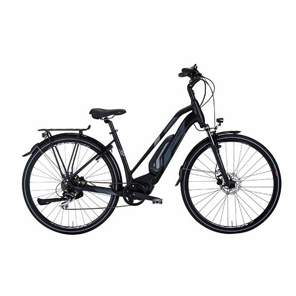 e-bike-montana